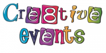 cre8tive events 2